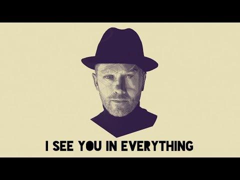 TobyMac - Everything (Lyrics)