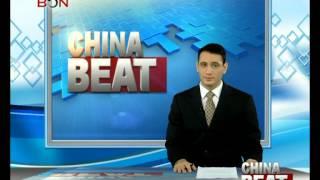 State media: HK police remove barricades - Oct 14.,2014 - BONTV China