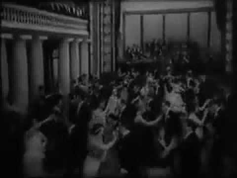 Download Die Austernprinzessin - Ernst Lubitsch 1919