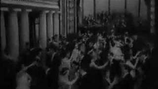 Die Austernprinzessin - Ernst Lubitsch 1919