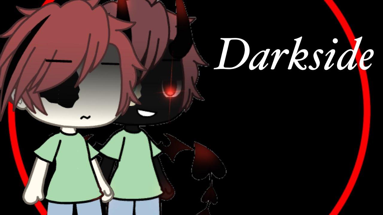Download Darkside GLMV    flash warning