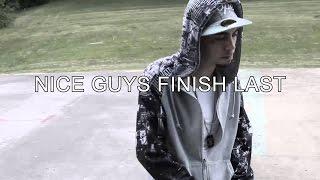 Nice Guys Finish Last - (Official Video)
