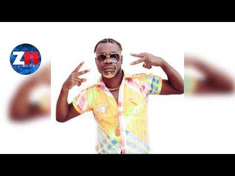 King Dandy - Utuntu   Zed  Zambian  2018