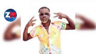 King Dandy - Utuntu (Audio) | ZedMusic | Zambian Music 2018