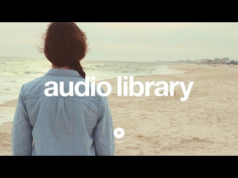 Beach Buggy Ride - Elexive (Royalty Free Music)