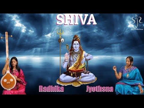 Shiva | Peaceful Sanskrit Chants to Relax the Mind & Body | Sanskriti | Full Song