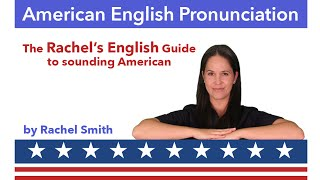 Pronunciation Book NOW AVAILABLE!!