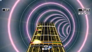 Gambar cover Phase Shift: Apollo 440 - Yo! Future