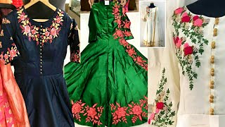 boutique collection,डिज़ाइनर सूट ladies suit factory surat urban hill thumbnail