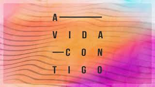 Baixar DJ Matheus Lazaretti - A Vida Contigo feat. 97 (Lyric Vídeo)