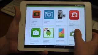 Ка сделать скриншот экрана на планшете?(Ка сделать скриншот экрана на планшете? Три способа сделать скриншот: 1. Нажатие соответствующих кнопок...., 2015-02-12T23:40:44.000Z)