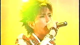 BreakOut祭'98 Final in 日本武道館.