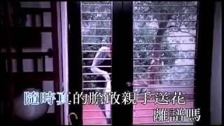 Kary Ng 吳雨霏-明知做戲 KTV