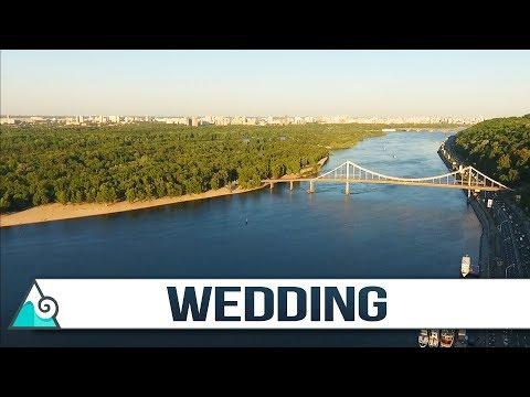 Свадьба Никиты и Кристины | Wedding Nikita & Kristina