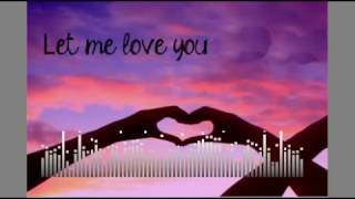 Video Cheat Codes ft Dante Klein - Let Me Hold You Turn Me On [Lyric video by ThE LyRiCisT] download MP3, 3GP, MP4, WEBM, AVI, FLV Januari 2018