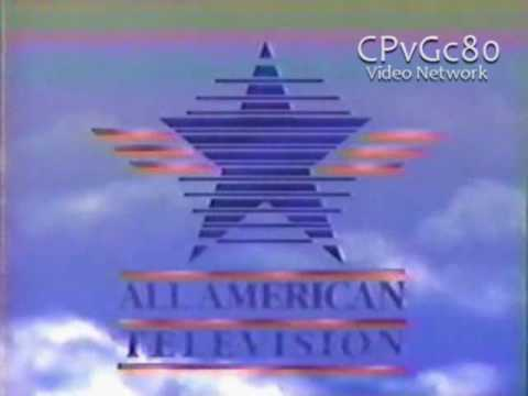 All American Television (1991)