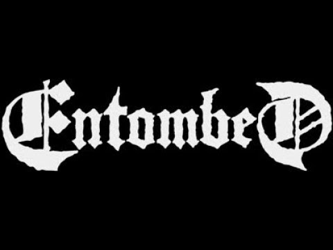 ENTOMBED - Hollowman(EP) - sonido vinilo (1993) completo (Full album vinyl)