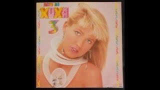 XOU DA XUXA 3 - Dança da Xuxa - Xuxa
