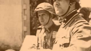 История России. Вторая мировая война - День за Днём 28 серия (Август 41-ого)
