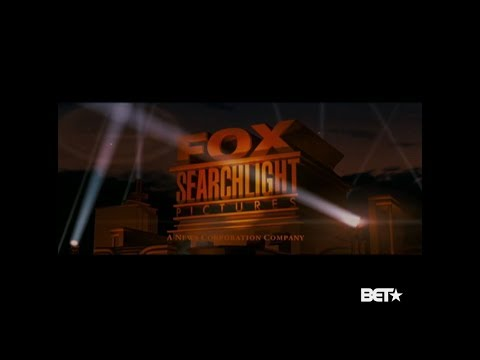 Fox Searchlight Pictures (2010) [fullscreen|4:3*]