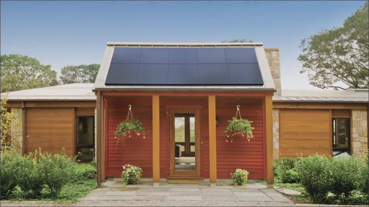 Most Efficient Home Solar Panels Available | SunPower