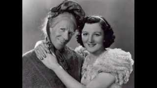 Arthur Lucan & Kitty McShane - Old Mother Riley's Budget / Takes Her Medicine (1941)