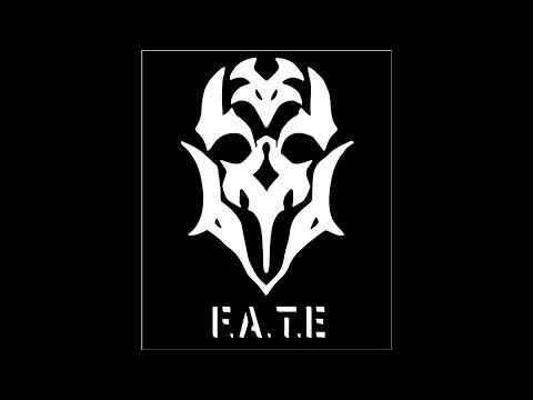RPG F.A.T.E. (HOMEBREW) - Não Dava De Mandar Reforço Mesmo??