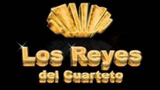 Enganchado De Los Reyes Del Cuarteto