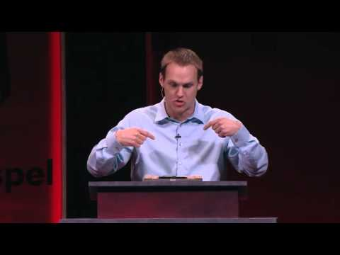T4G | Martyrdom and Mission:  Why Reformers Died In Their Day How We Must Live In Ours — David Platt