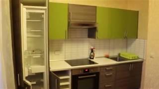 Снять квартиру в Москве  Сдаю отличную 1 комнатную квартиру на Боровском шоссе в Новопеределкино, ри