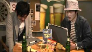 劇団【イッパイアンテナ】動画企画 あの【ツラぶりっっ!!】がシーズン2...