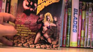 Troma Movie Collection - Part 3