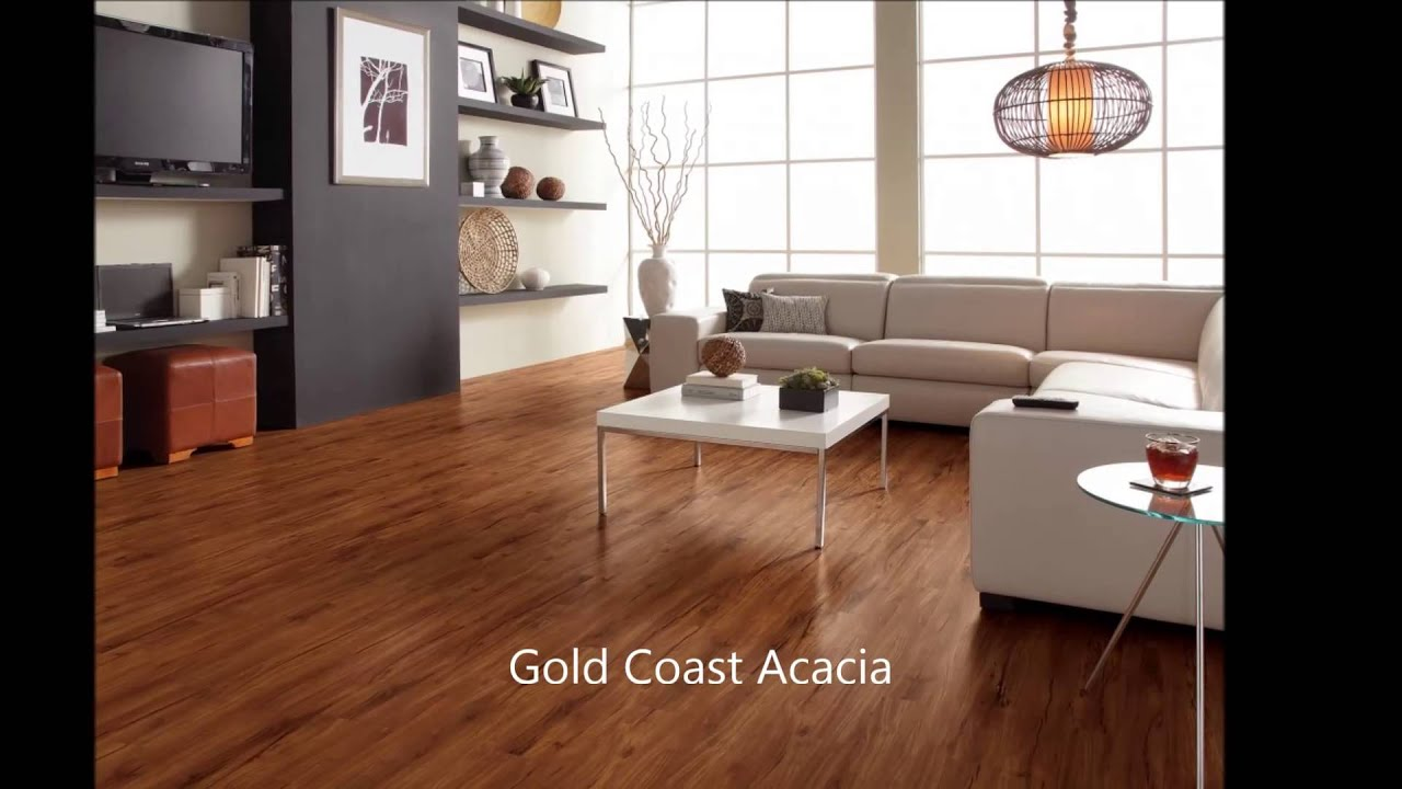 Us Floors Coretec Plus 5 Vinyl Plank Collection