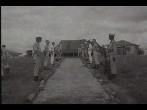 Korean Armistice Agreement | The Main Event Episode 09 | Global Entertainment