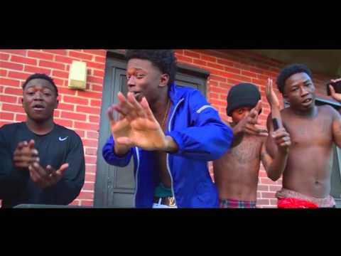 Spacejam Bo featuring Spacejam Phat - Wit 'Em/Can't You Tell (Directed by @shaytheshooter)