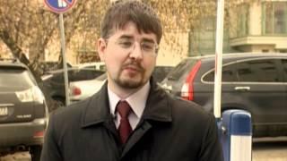 Sreda.obitanija.Chto.techet.iz.krana.2010
