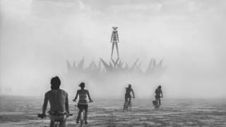 Monolink (live) - Burning Man 2016 - Robot Heart