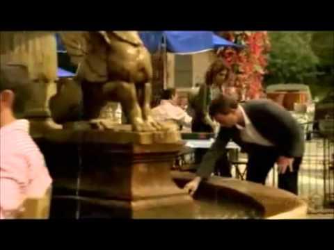 CSI NY Music Video