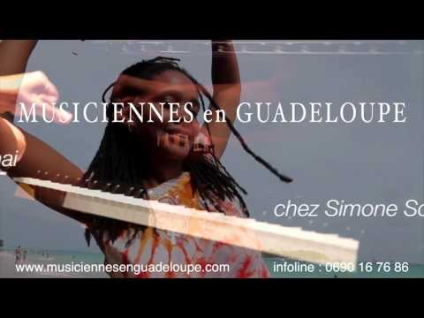 Romeo and Juliet Trailerde YouTube · Durée:  2 minutes 19 secondes