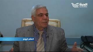 أحمد شفيق يقول إنه مازال يدرس الترشح الى الانتخابات الرئاسية