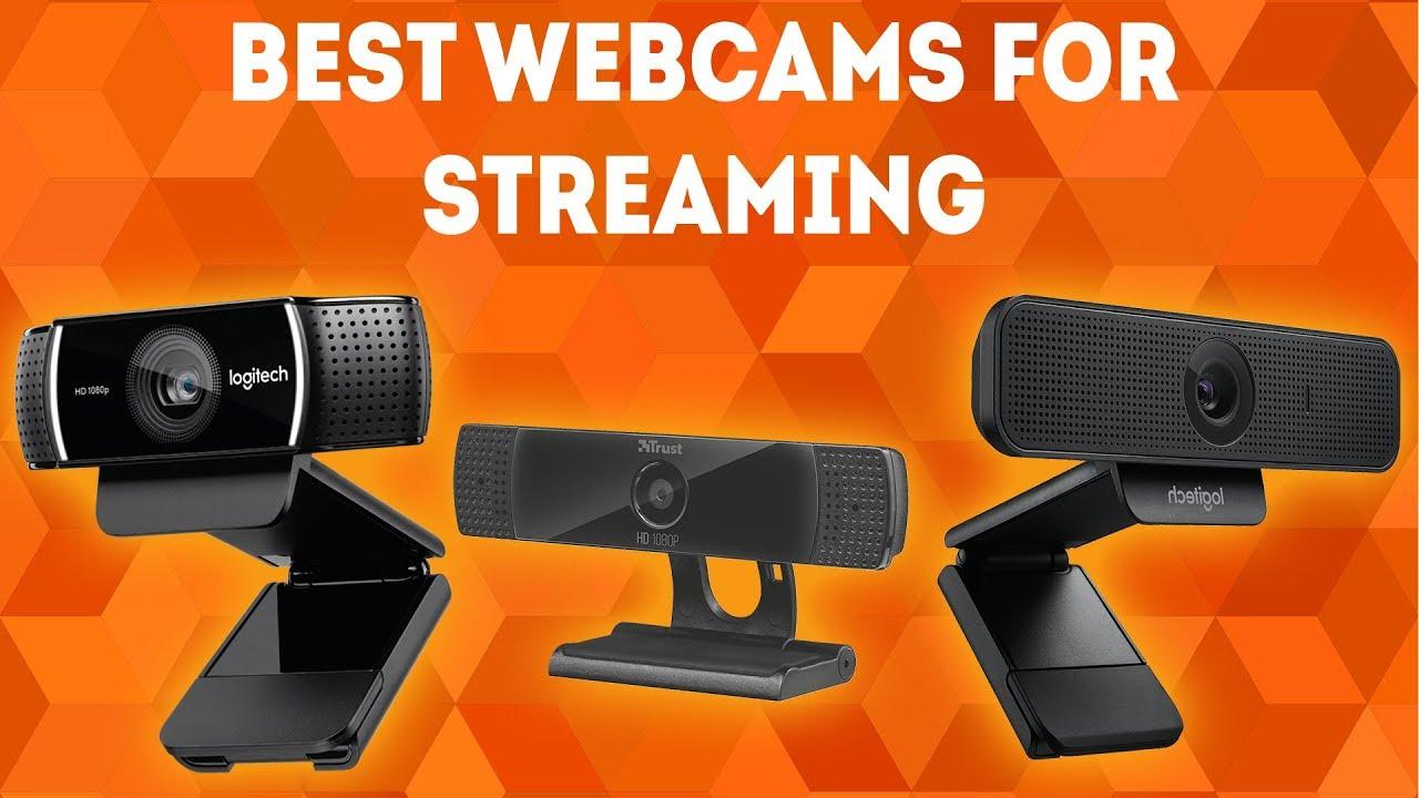 Top cam websites