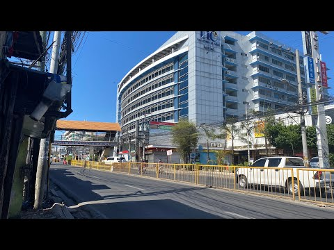 Cebu City: *Update#2* Enhanced Community Quarantine 4/6/2020