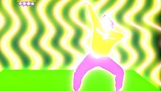 Video Just Dance|GO GO-BTS (방탄소년단)|FANMADE download MP3, 3GP, MP4, WEBM, AVI, FLV Agustus 2018