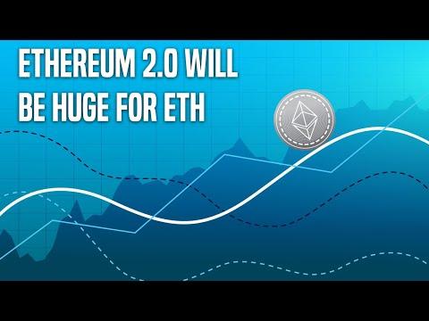ethereum-2.0- -here's-why-i'm-fundamentally-bullish