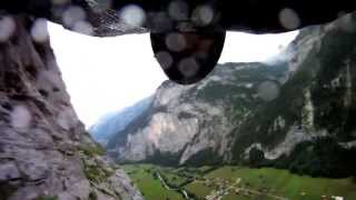 Экстрим! Спорт! Мотивация!(Страха нет http://vk.cc/23ptK0 Посмотри это захватывающее видео! Это безумно быстро, жутко опасно и на 100% потрясающе!..., 2013-12-24T15:35:27.000Z)