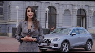 Auto Market - 16. veljače 2019. (S03E24)