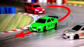 Best Smartphone Racing Gadget for 2017 - RC DRIFT