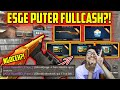 PISTOL GOSONG HEADSHOT MULU?? AUTO DI SANGKA PAKE CHEAT!! Point Blank Zepetto Indonesia