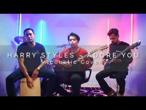 adore-you---harry-styles-cover-|-skyhigh-music