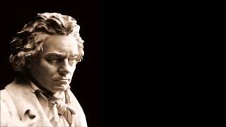"""Piano Sonata No. 26 (""""Les Adieux"""") in E-flat major [Op. 81a]"""